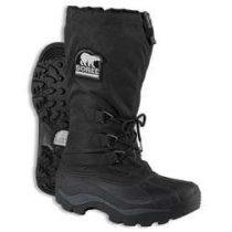 Snow-boots-1