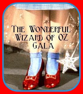 Wizard of oz banner222211345picnik banner