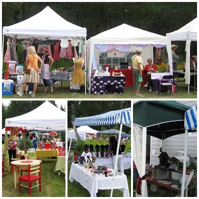 Renee vendors