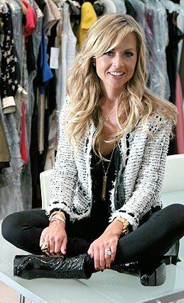 Rachel-zoe