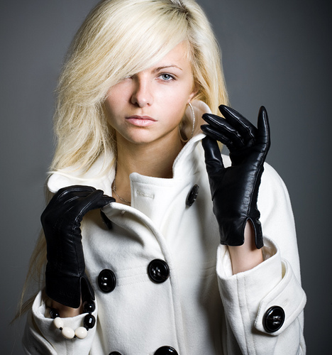 Leathergloves2
