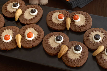 74_hoot_cookies_l