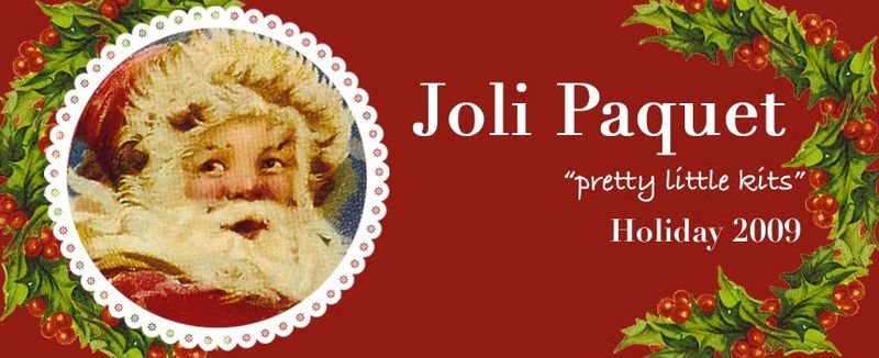 Joli-Holiday-Banner2