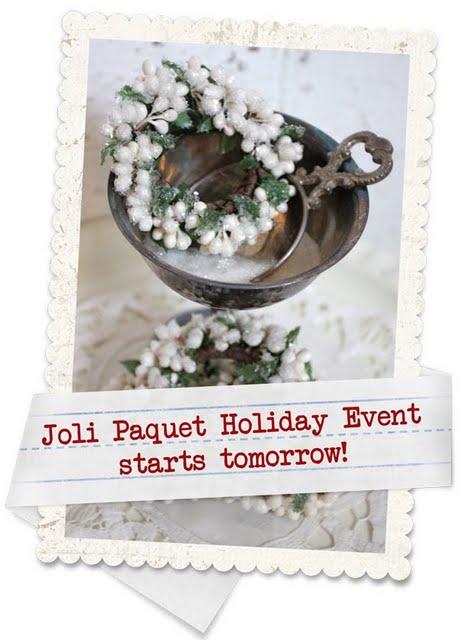 Joli-Event-Starts