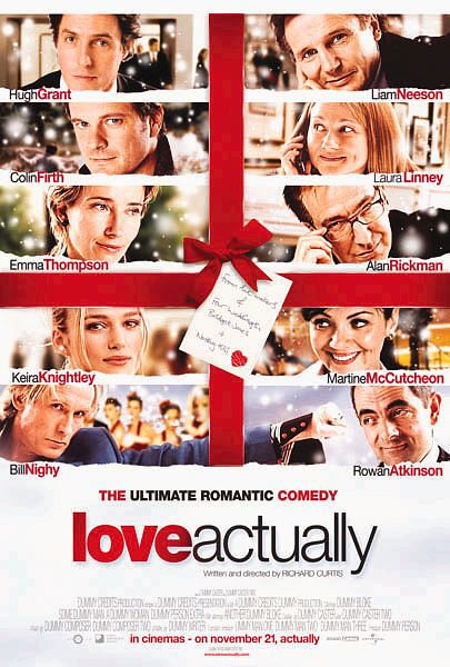 Love_actually-comp_rgb