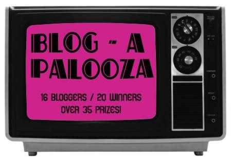 Blog-A-PaloozaBanner