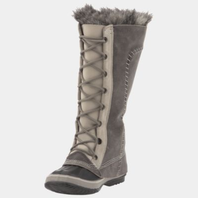 Cate The Great Sorel Boots