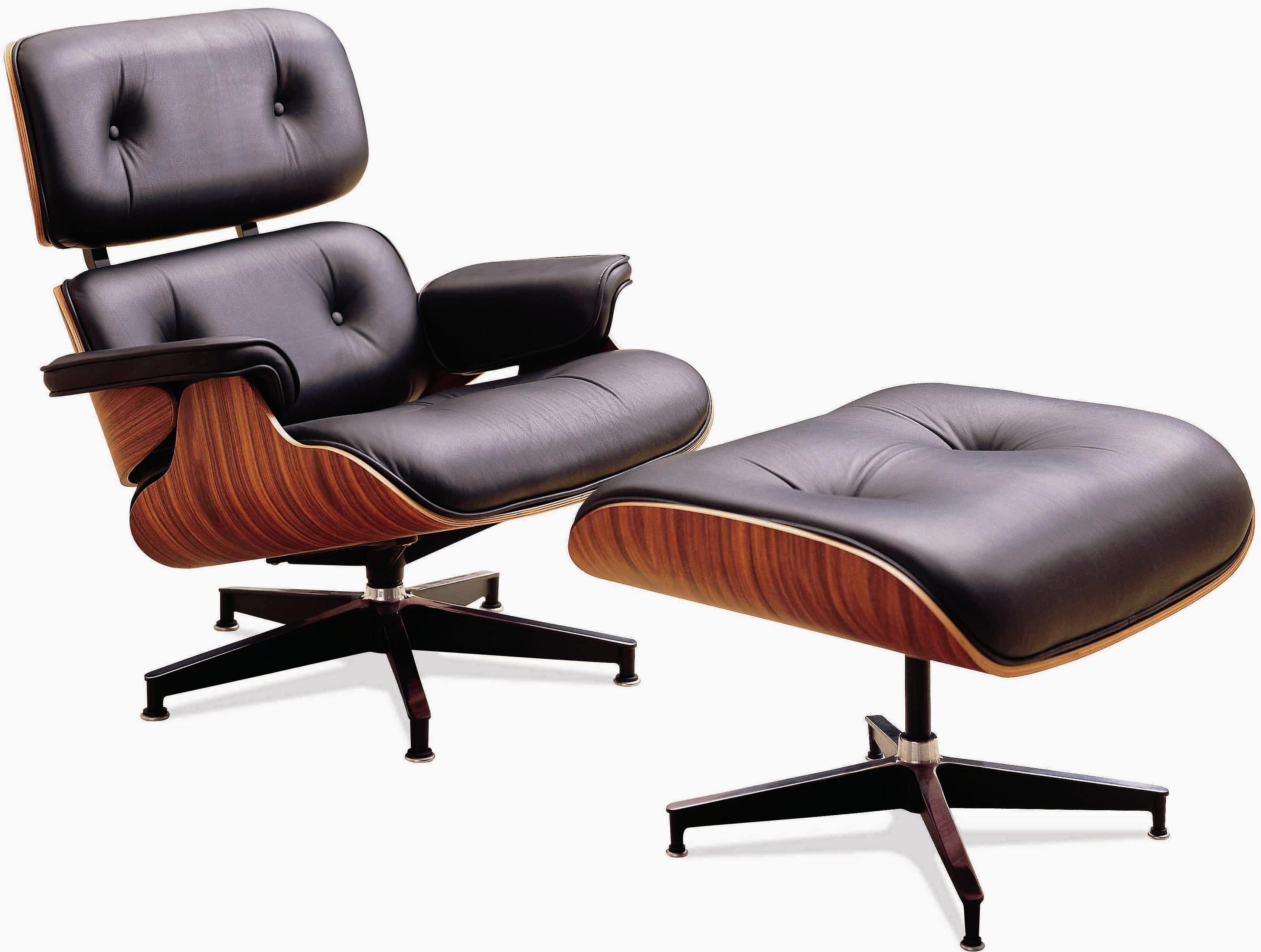 Burford Designs Modern Living and Modern Furniture