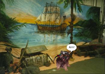 Chewie_pirate_arrr_2